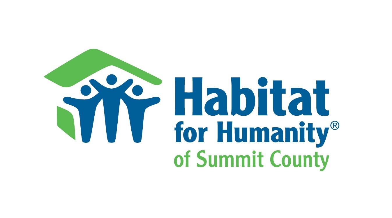 Habitat For Humanity Bike Build